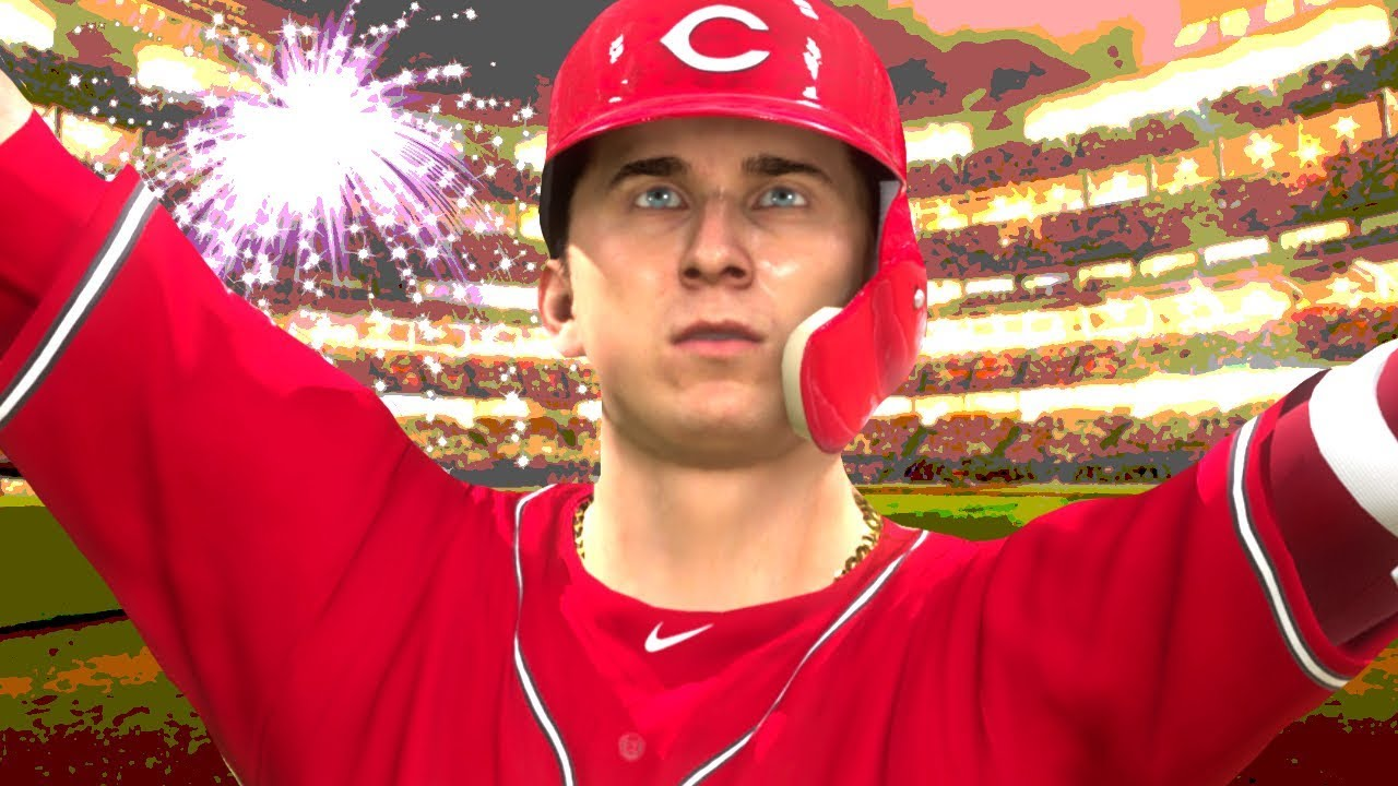 Everyone Said It Was Impossible! MLB The Show 19 Road To The Show #87