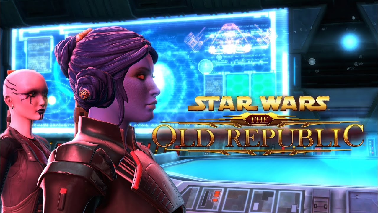 Free-to-Play, Preferred, and Subscribed Differences in SWTOR