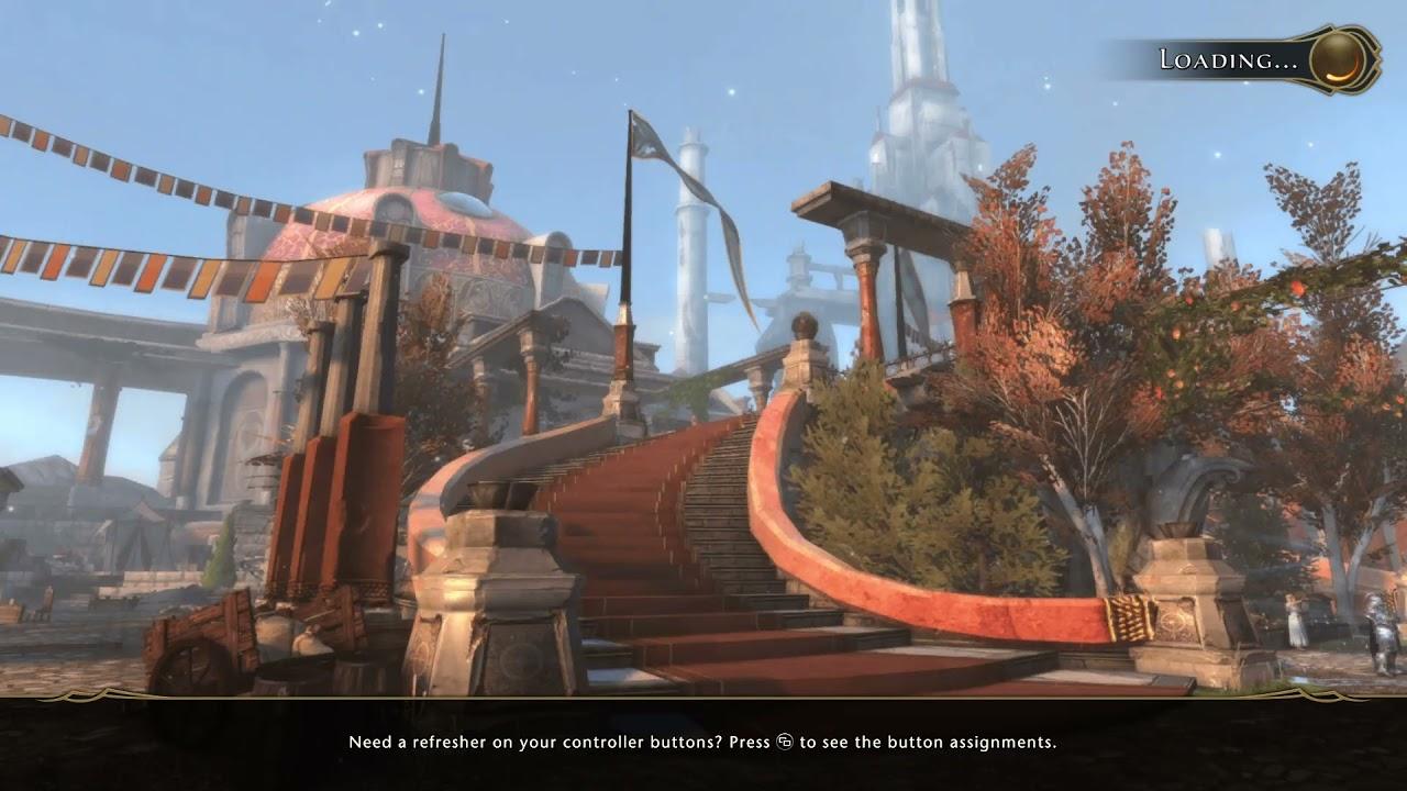 Neverwinter  - Xbox - Cryptic hates you